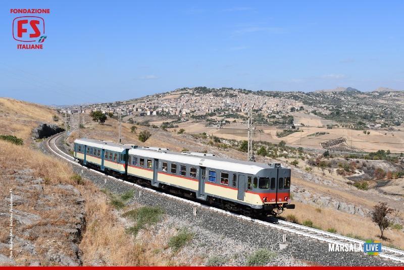 treno-agrigento-caltanissetta-001