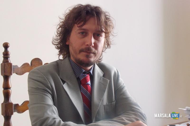 Avv. Paolo Pellegrino