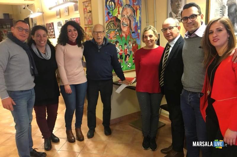 Associazione Simona Genco Casa di Paolo-