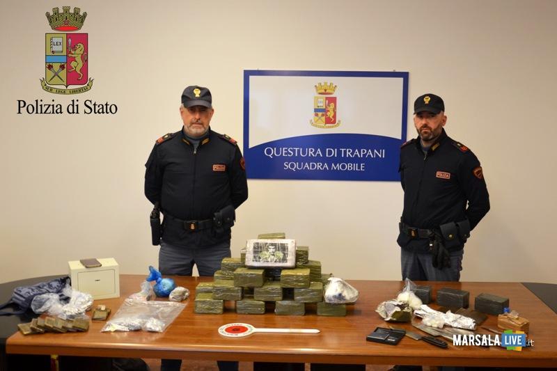 COLOMBO-Ivan-polizia-droga