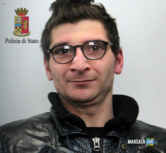 Giancarlo Di Giovanni
