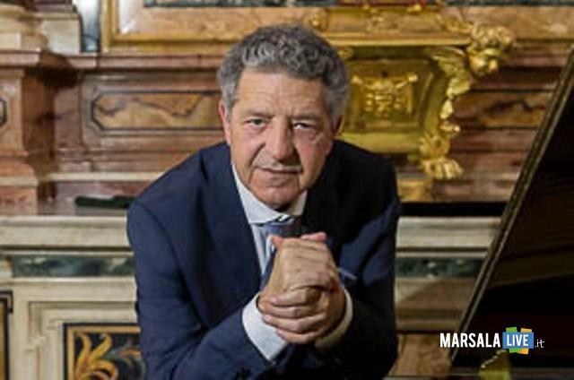 Giuseppe Lo Cicero