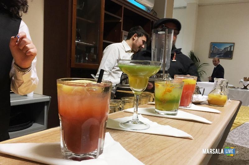 Grande affluenza al Damiani di Marsala per Open Day (4)