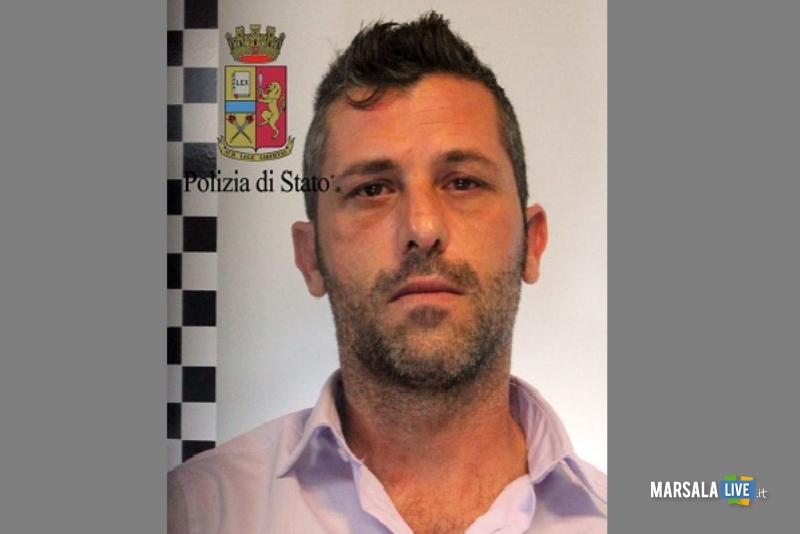Matteo-Foggia-arresto-Mazara