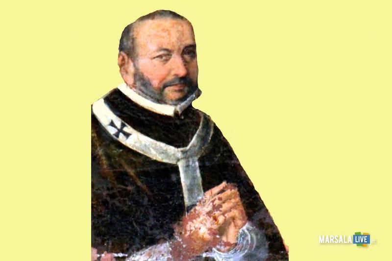 Mons. Antonio Lombardo Marsala