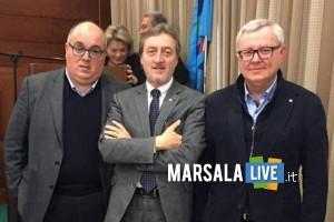 Morana, Tumbarello, Sinacori