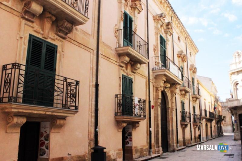 Palazzo-Fici 1