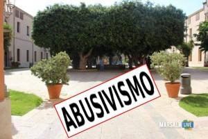 abusivismo-comune-marsala