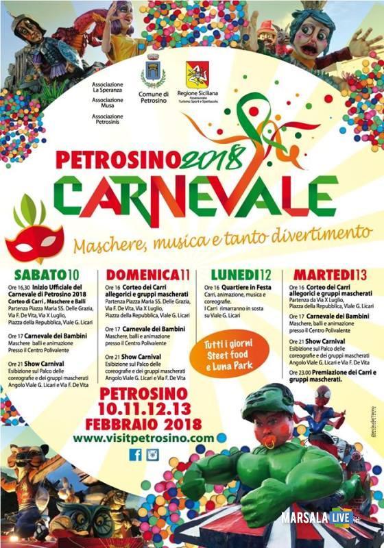 carnevale-di-petrosino-2018-