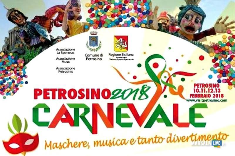 carnevale-di-petrosino-2018-marsalalive