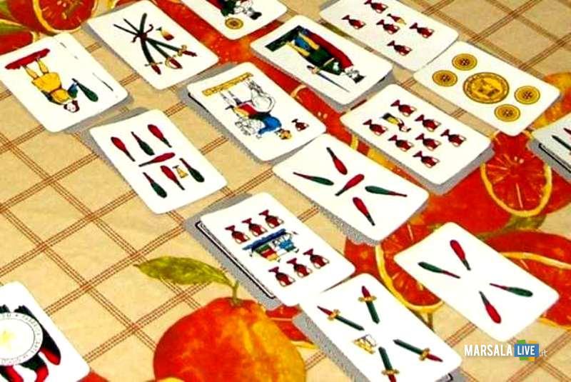 carte-sicilia