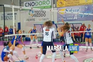 club italia marsala sigel