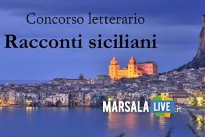 concorso-letterario-racconti-siciliani-2018