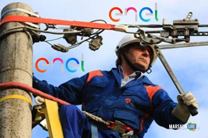 e-distribuzione-enel-energia