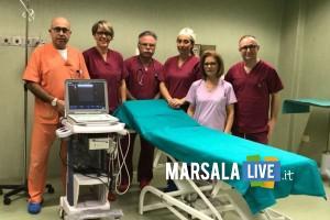 equipe castelvetrano ospedale