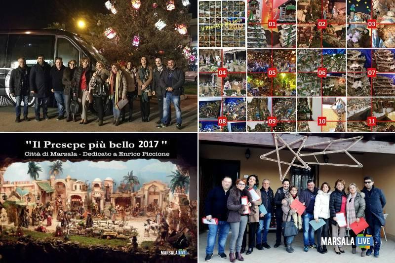 il-presepe-più-bello-2017-marsala-giuria