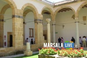 marsala_convento_del_carmine_marsala