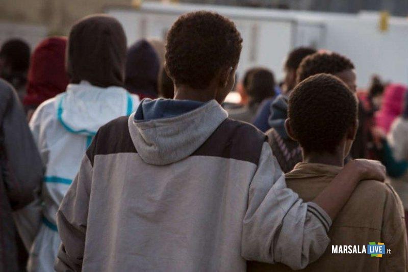 minori-migranti-cooperative