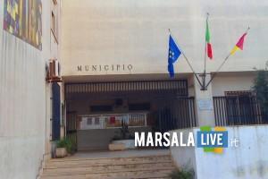 municipio-comune-di-petrosino