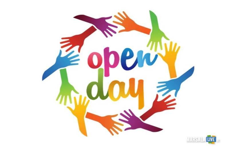 open-day-marsala