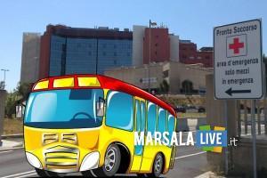 ospedale-marsala-autobus-corriera