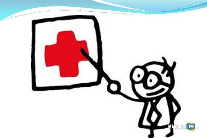 pronto-soccorso-corso-inglese