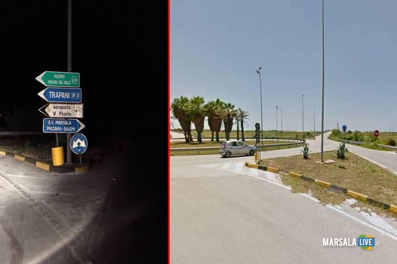 rotatoria-aeroporto-birgi-marsala-trapani