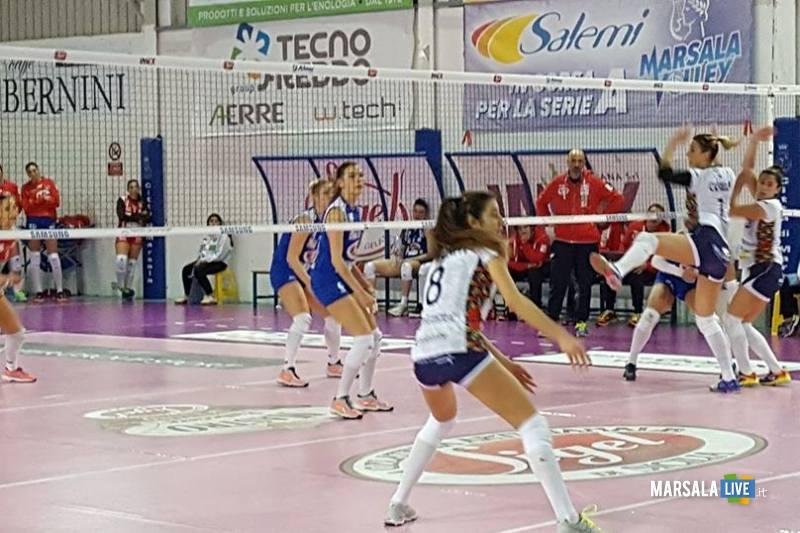 sigel-marsala-Volley-2018-