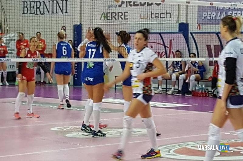 sigel-marsala-Volley-2018