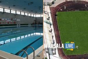 stadio-e-piscina-marsala