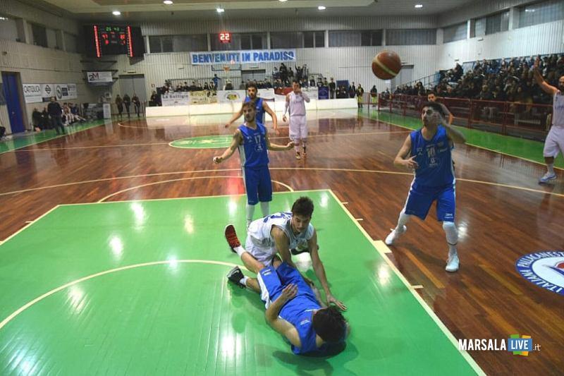 libertas-alcamo-basket