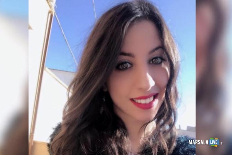 Arianna Maniscalco