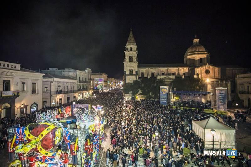 Carnevale Acireale 2018_ph Carmelo Tempio (4)-min