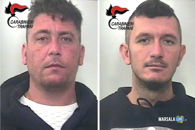 GUAGLIARDO-Francesco-e-FAZZONE-Domenico-Mirko