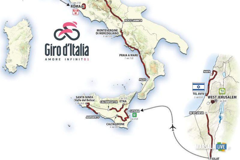 Giro-d_italia-2018-sicilia-santa-ninfa