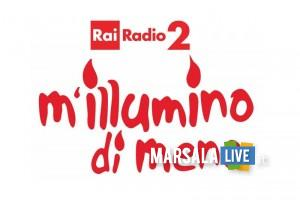 M_illumino di Meno caterpillar-rai-radio 2