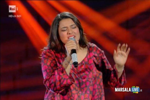 Sanremo Young Ouiam El Mrieh (5)
