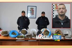 Sequestro-droga-Marsala-Antonio-Parrinello.
