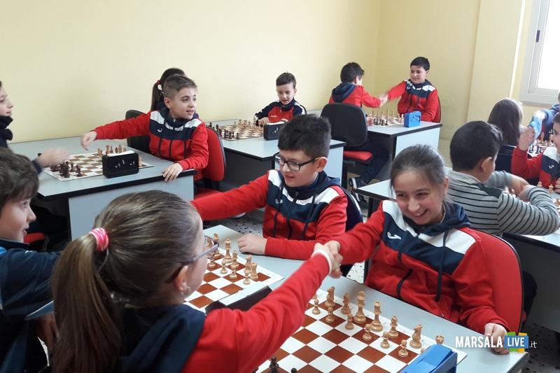 Torneo-scacchi-Istituto-Alcide-De-Gasperi-Marsala-