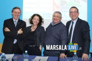 Tumbarello, Mazzè, Giaramita, Angileri