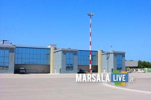 aeroporto-Birgi-Trapani-Vincenzo-Florio