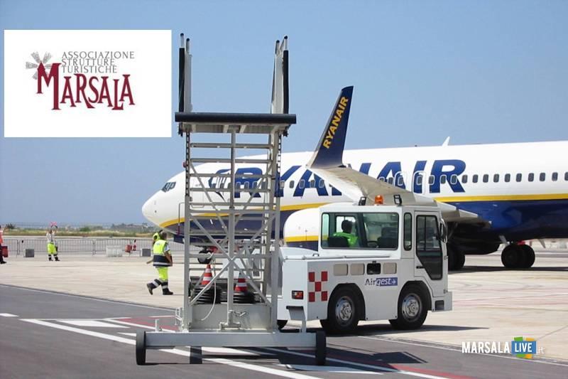 aeroporto-ast