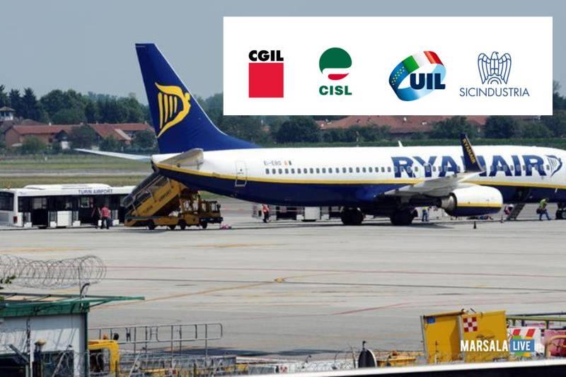 aeroporto-birgi-sindacati
