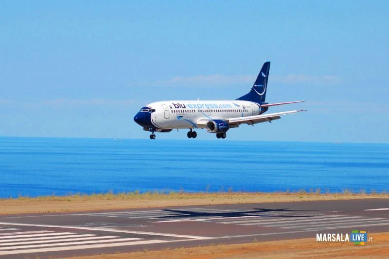 blu-express-pantelleria