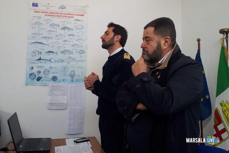 circomare-marsala-peschereccio-2018- (1)