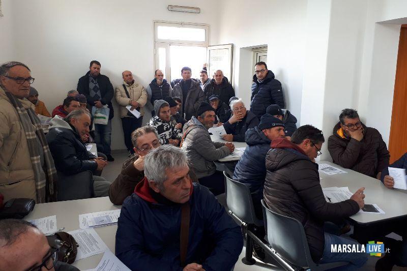 circomare-marsala-peschereccio-2018- (3)