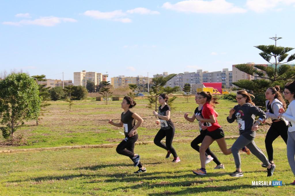 corsa-campestre-marsala-campionati-studenteschi (1)