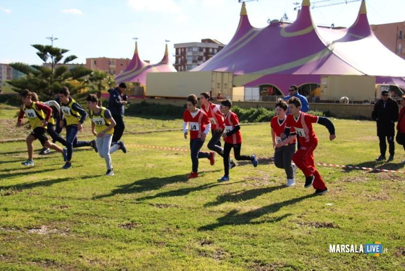 corsa-campestre-marsala-campionati-studenteschi (2)