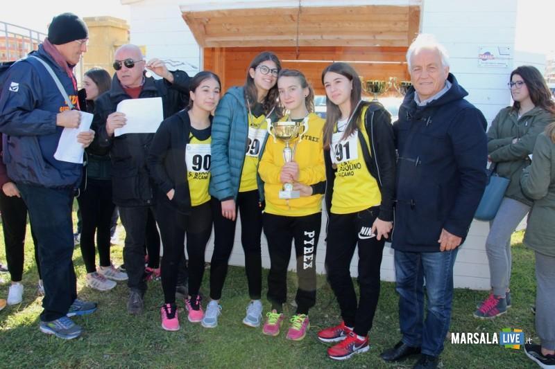 corsa-campestre-marsala-campionati-studenteschi (3)