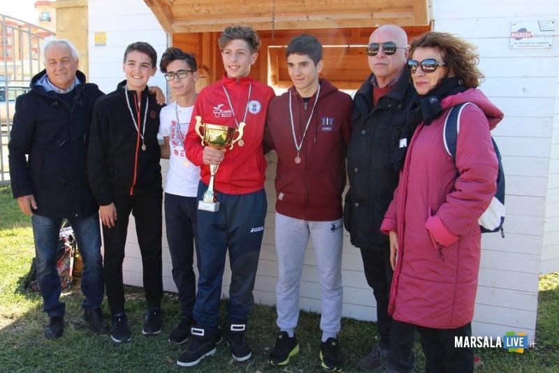 corsa-campestre-marsala-campionati-studenteschi (4)